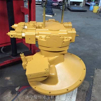 卡特CAT330C挖掘机 液压泵 件号3119541 现货
