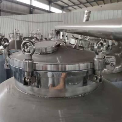 邯郸酿啤酒设备价格生产啤酒的设备价格