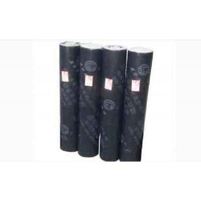 江苏种植屋面用耐根穿刺防水卷材报价