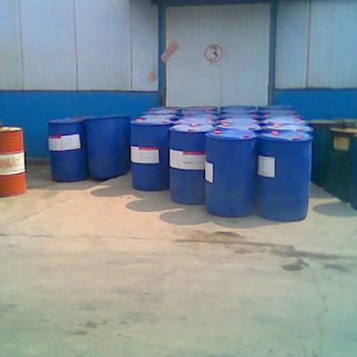 丙炔醇-濮阳市海源精细化工-丙炔醇批发