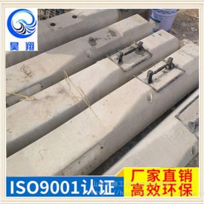 昊翔***,道钉锚固剂,钢筋连接锚固材料,备货充足质量可靠