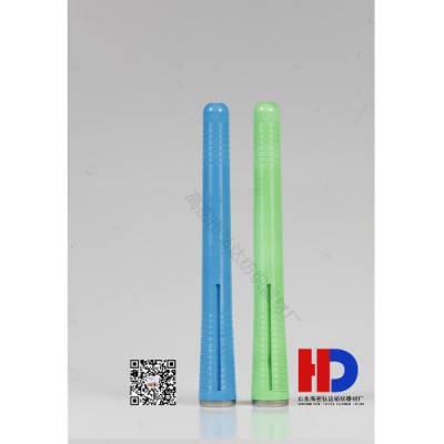 长期生产纺织塑料纱管电话 弘达 优质纺织塑料纱管批发
