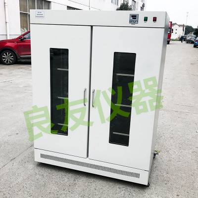 ZDP-9902电热恒温培养箱 恒温培养箱