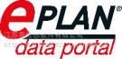 正版EPLAN培训软件_电气设计EPLAN_江苏EPLAN供应商