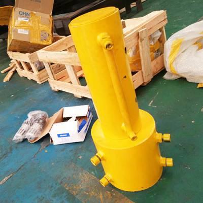 气动防汛植桩机 恒旺防汛打桩机厂家直销 抢险桩机