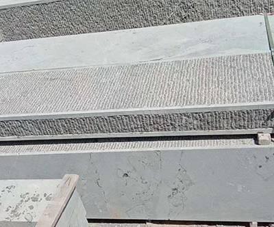 青石板厂家-青石-兴隆园林石雕