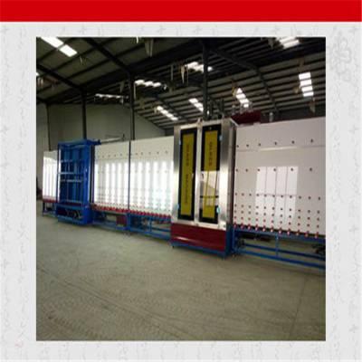 香港中空玻璃生产线,小型中空玻璃生产线,中玻璃生产线厂家