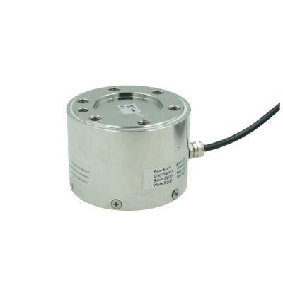 多维力传感器型号-多维力传感器-苏州爱科莱特电子