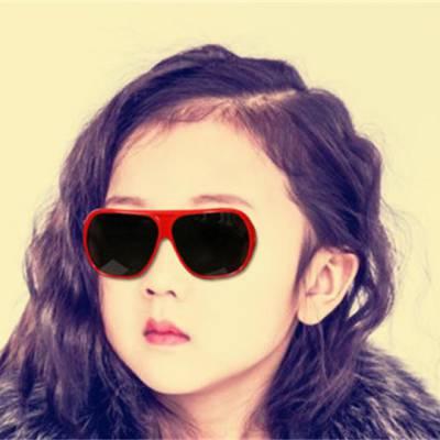 儿童美发加盟-河西区儿童美发-儿童美发