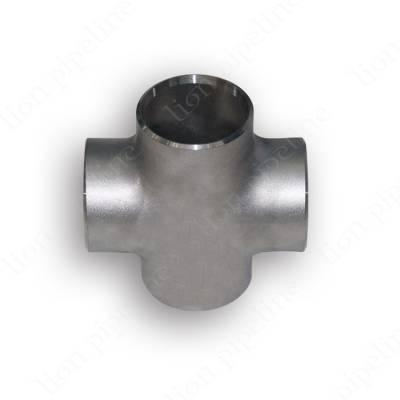 厂家直供 对焊无缝异径三通 DN80×40 SCH40/80 异径三通 20#碳钢三通