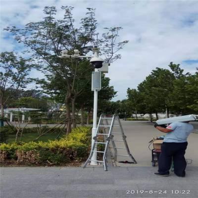 bsst北京农村室外防水音柱价格YZB-560