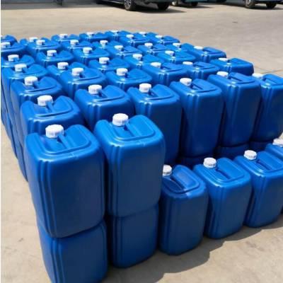 河南医药级药用二甲硅油有资质有登记号实验专用