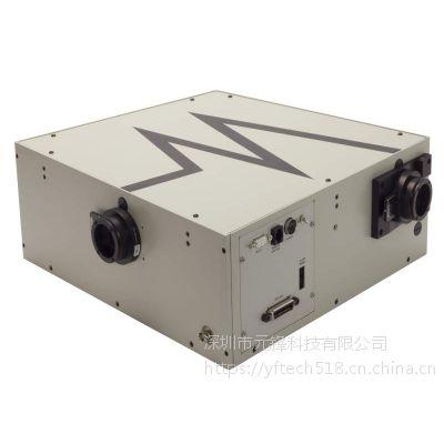 Newport/纽波特CS260-RG-2-FH-D 1/4m紫外-可见光单色仪200-1300nm