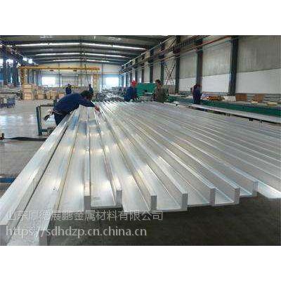 西南铝6063铝管下口径薄壁6*1 6061铝型材 铝棒/铝管/角铝/铝方管