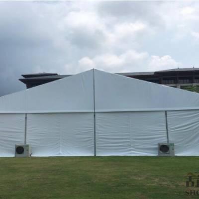 大型户外活动篷房(厂家直供可个性化定做)可租可售