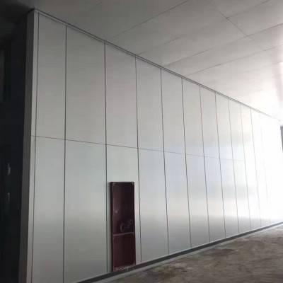 密拼铝单板厂家_室内吊顶铝单板