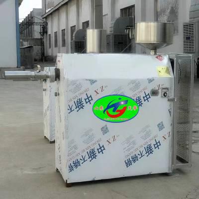 220V米豆腐机销售 块状米豆腐机 米豆腐机厂家