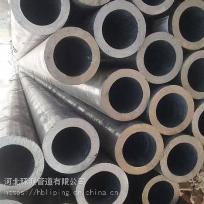 小口径薄壁无缝钢管_厚壁无缝钢管_精密无缝钢管市场价格