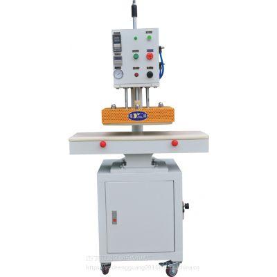 南宁YC-8910大功率无缝热压机批发价格