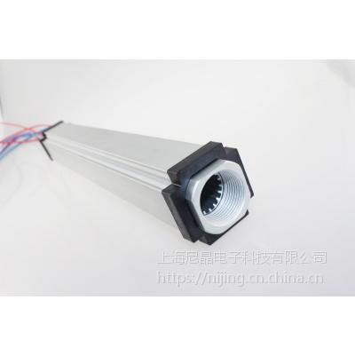 济南小型铝方管半导体加热器价格