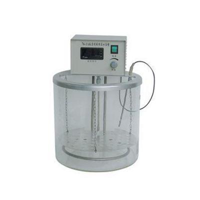 无锡沃信:玻璃恒温水槽,玻璃恒温水浴,76-1B玻璃恒温水浴槽厂家 价格 报价另有76-1B可选