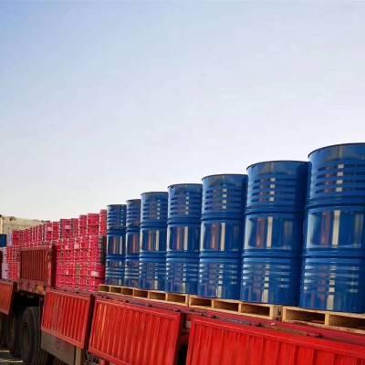 石脑油厂家价格 国标优质调油用石脑油