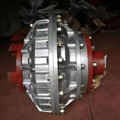 低价直销刮板机液力耦合器 40T液力耦合器 40T刮板机液力耦合器