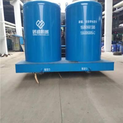 安徽污水处理设备-酒店餐饮污水处理设备-蓓德环保(优质商家)