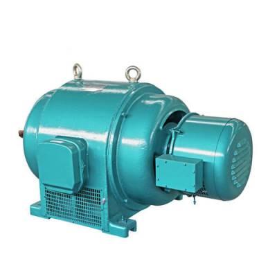供应JR138-8 245KW西玛电机绕线电机西玛电机 泰富西玛电机 西安西玛电机 西安电机