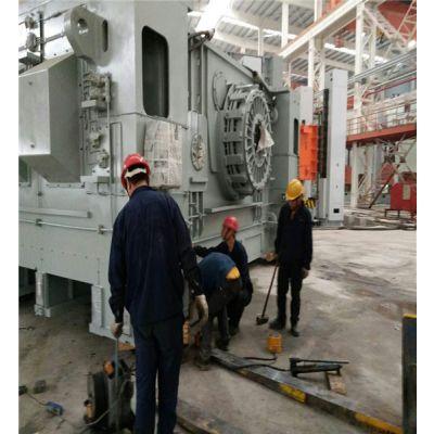 机器设备搬运-嘉定区设备搬运-深圳晟安达机电设备(查看)