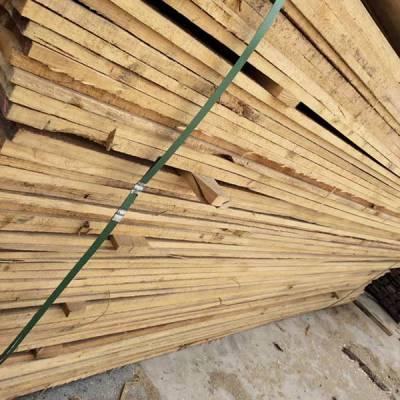 薄板木方加工厂家 包装薄板木方价位 国鲁工贸