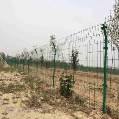 山林隔离网 石景山山林隔离网 山林隔离网生产厂家