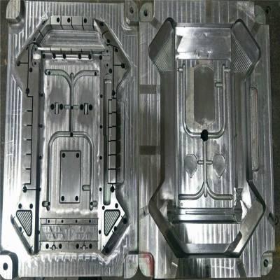 供应三防手机壳双色模具成型机,平板电脑外壳注塑模具开模