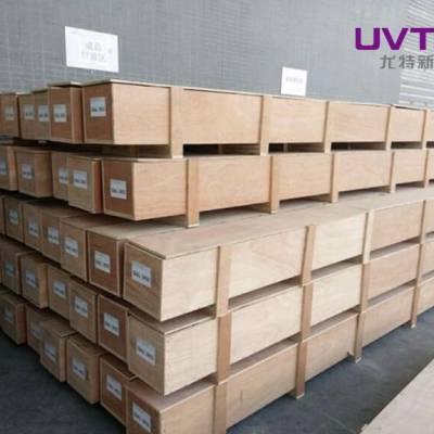 ITO厂家电话 真空镀膜靶材生产厂家 靶材绑定公司(UVTM)