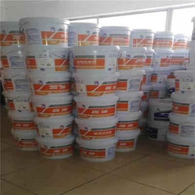 供应正品长城00 0 1 2 3 龙博 混凝土泵送车专用润滑脂 工业润滑脂