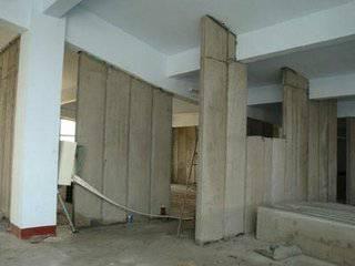 荆门轻质隔墙板-绿林(推荐商家)