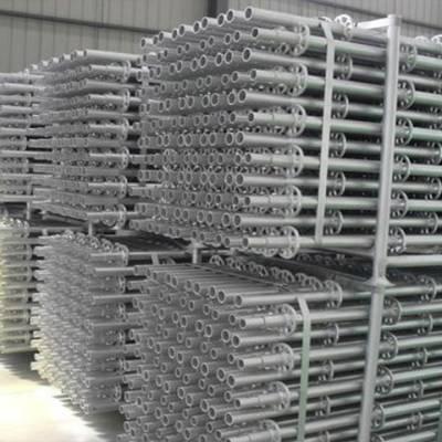 长乐钢管架-长乐钢管架销售-福州明光脚手架厂家(优质商家)