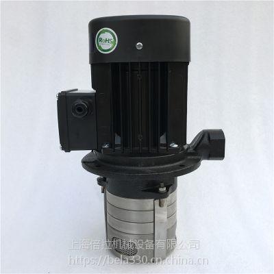 鄂州STAIRS机床冷却液泵SBK5-2/2哪家专业