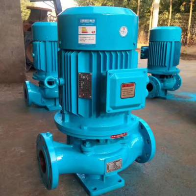 供水管道泵A绩溪供水管道泵A供水管道泵高效节能、