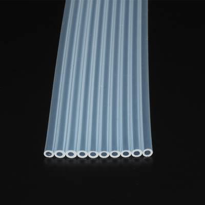 医疗器械导管医用硅胶管厂家厂家生产批发_瑞祥硅胶