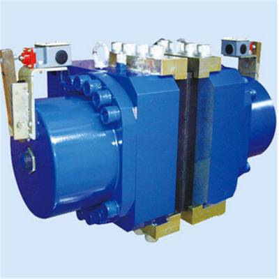 焦作重工制动器ST1SE电力盘式制动器
