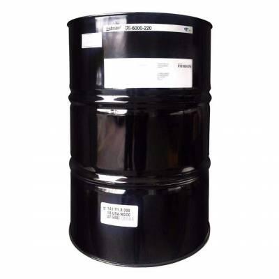 CPI-6000-220/碳氢气体压缩机油