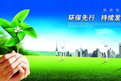 废铝回收公司-婷婷物资回收部-废铝回收公司电话