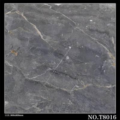 供应抛釉大理石瓷砖 800*800加工定做 900*900