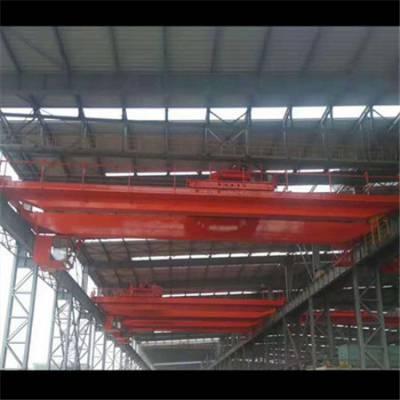 正规1吨 5吨 10吨 16吨 定柱式悬臂吊 电动抓斗 安装 安装厂家