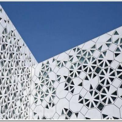 商场艺术雕花铝单板批发价格_欧品外墙雕花铝单板加工定制