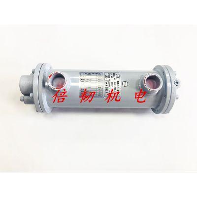 日本TAISEI大生冷却器FCF-316-1原装进口现货
