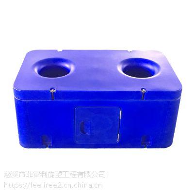 菲富利 羊饮水槽厂家 FFL-TH-1.1,羊喝水槽 喝水器直销