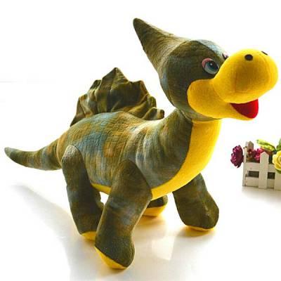 毛绒玩具定制打样-望牛墩镇毛绒玩具打样-东莞宏源玩具有限公司