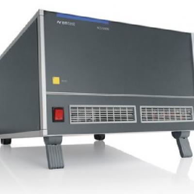 emtest测试/瑞士ACS500N3单相交流电压源